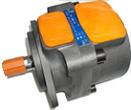 PFED系列柱销式叶片泵