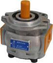 YB-Y2 型中压单级叶片泵