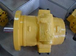 Y2B型中高压双级叶片泵