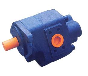 CB-FC型高压齿轮泵