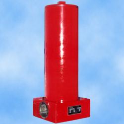MLI系列倒装管路滤油器