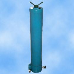 LLI系列倒装管路滤油器