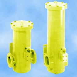 25/100L系列管路滤油器