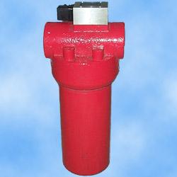 ZU-H系列管路滤油器