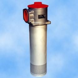 16RB系列回油滤油器