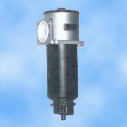 SF系列自封式吸油滤油器