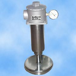 16RA系列回油滤油器