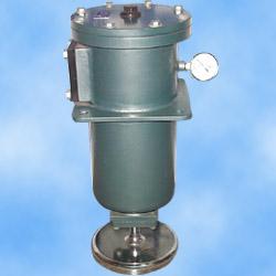 16RL系列回油滤油器